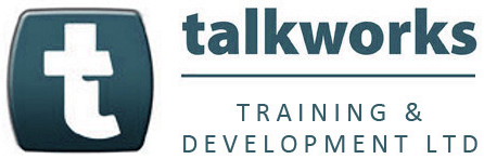 Welcome To TalkWorks